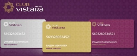 club-vistara-points-550x550