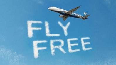 deals_fly_free