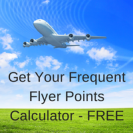 Frequent-Flyer-Calculator