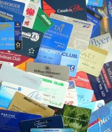 Kundenkarten-e1459215307244