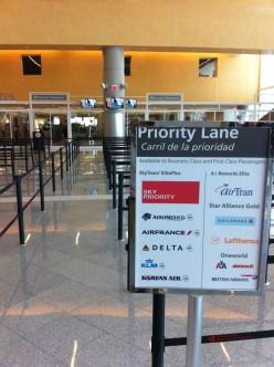 Priority-Security-Lane-764x1024